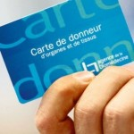 carte_don_dorgane