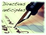 directives ant