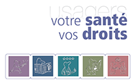 logo_guide_droit_usagers